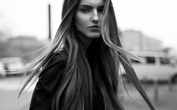 Make Up | Federica Cioffi