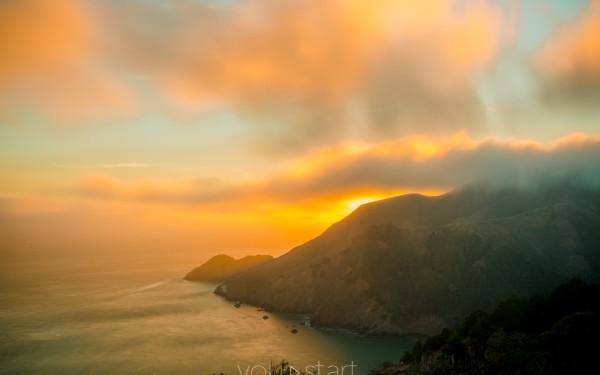 Landscape photography | Ricky Delli Paoli